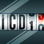 Ready for ICD-10?