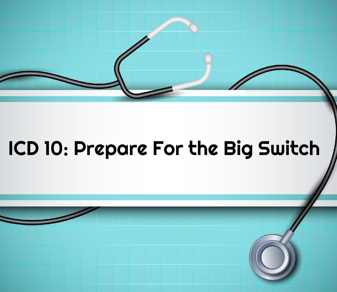 ICD 10 Switch