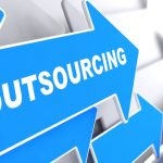 Benefits: Outsourcing Billing & Coding