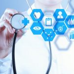 Hospitals increase budgets for Health Technology