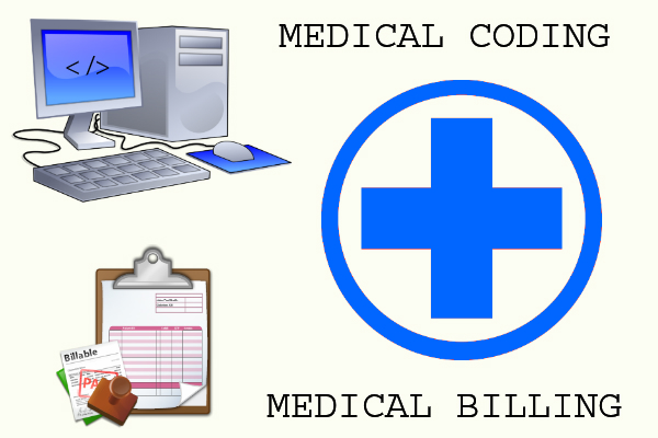 Medical Billing and Medical Coding