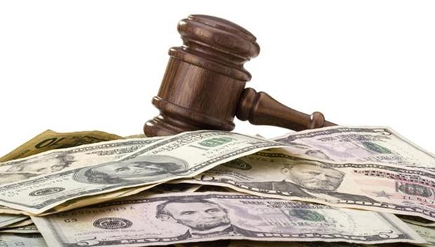 Fraudulent Medical Billing
