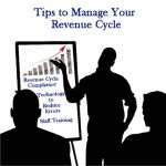 Medical Practice Tips to Manage Revenue Cycle