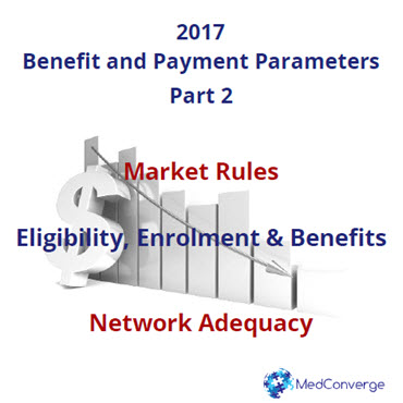 Payment Parameters and benefit