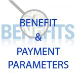 2017 Benefit and Payment Parameters - Part 3