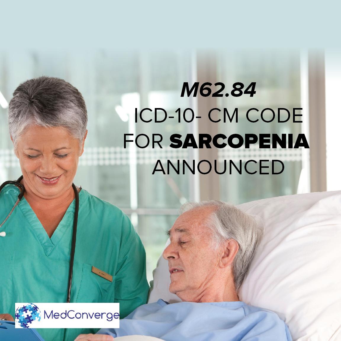 ICD-10- CM Code
