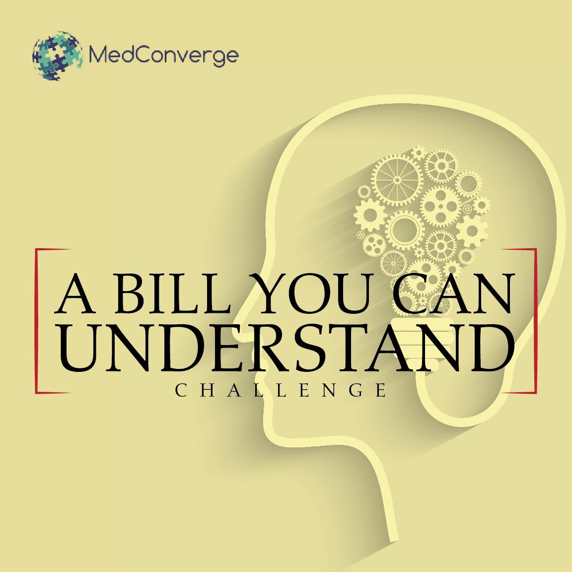 HHS Bill