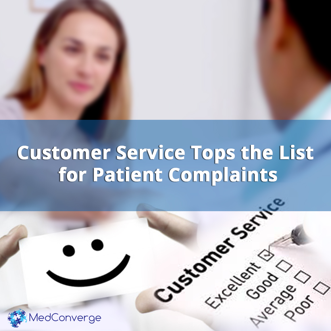 customer service top
