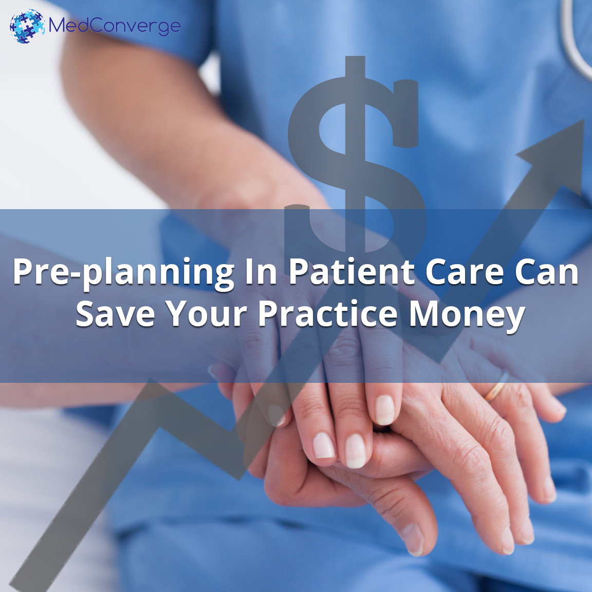 pre planning in patient care