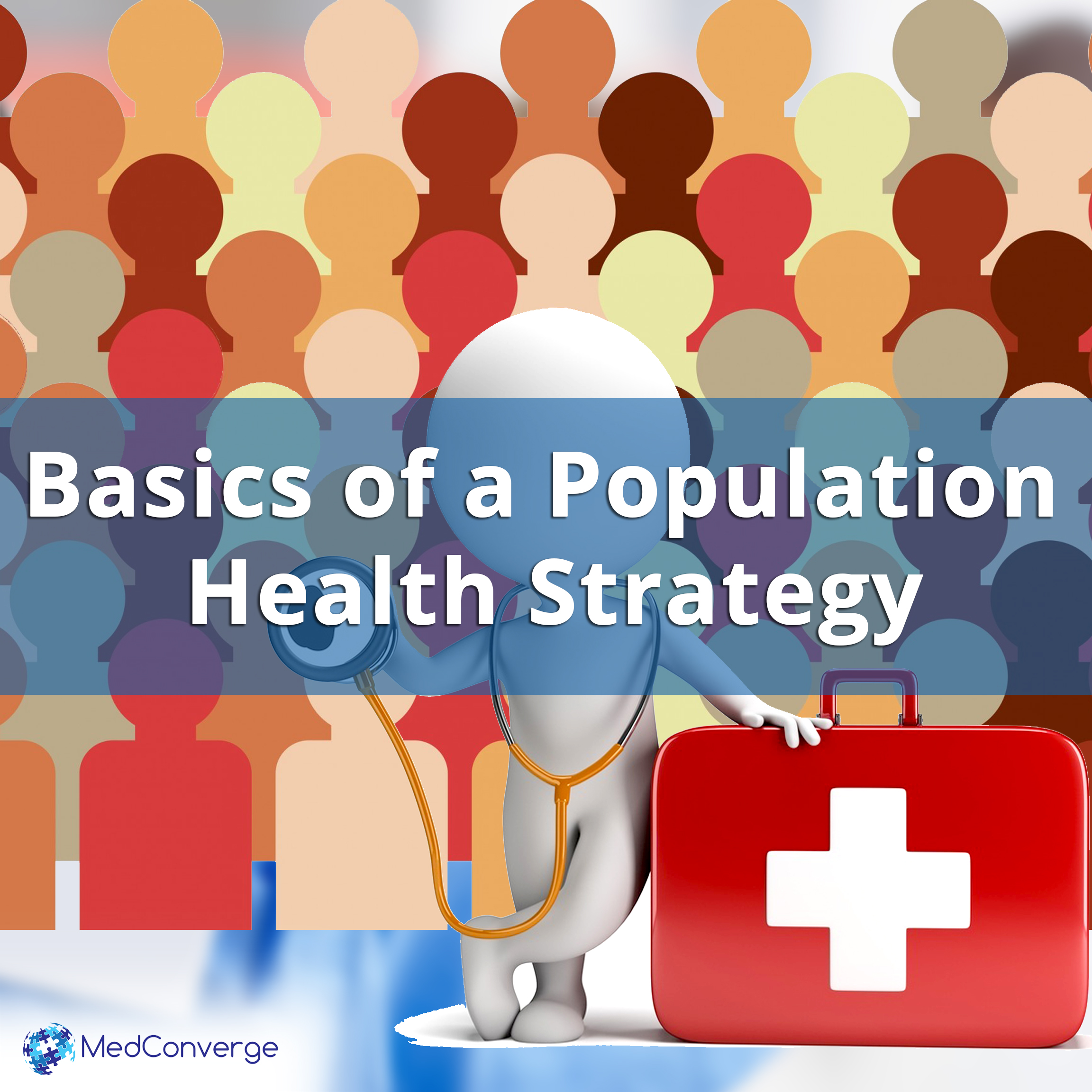 population Health Strategy
