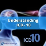 Understanding ICD-10 Coding
