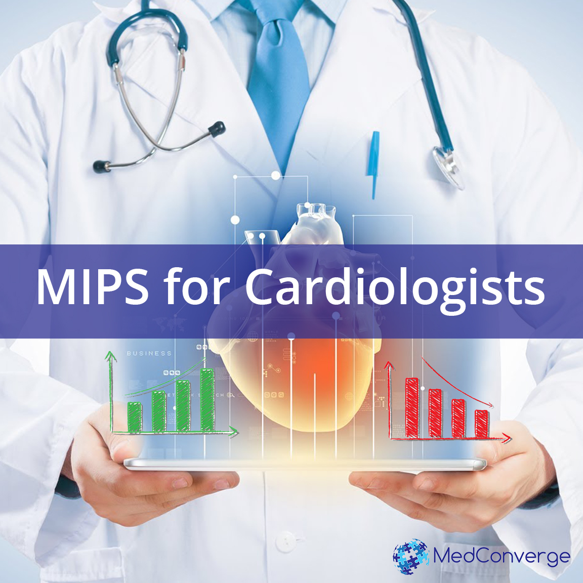 Medical Billing Cardiology