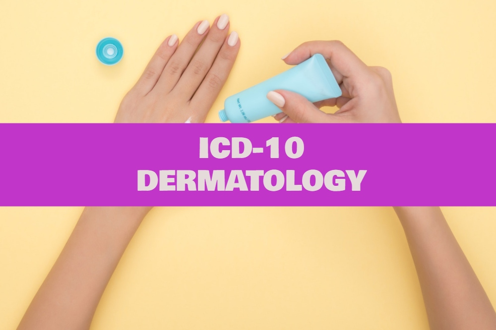 MedConverge ICD 10 Coding and Documentation for Dermatology 07-10-18