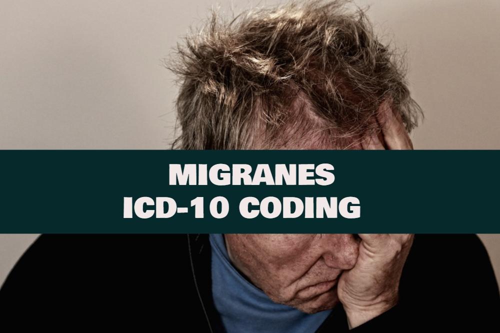 MedConverge icd 10 coding migrane 07-27-18