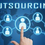 Why Should You Outsource Your Medical Billing
