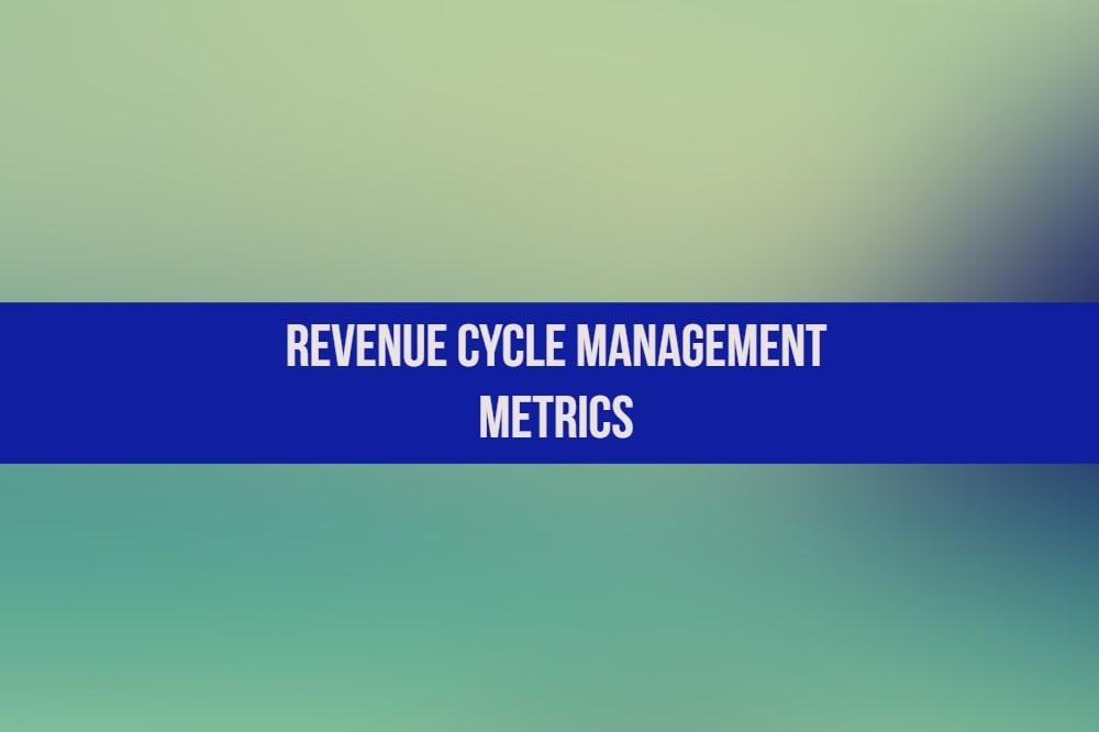 Revenue-Cycle-Management-Metrics_MedConverge-Practice-Management-11-23-18-min