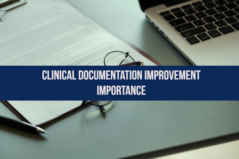 Clinical-Documentation-Improvement-Tips_MedConvege-Practice-Management-01-02-19-min