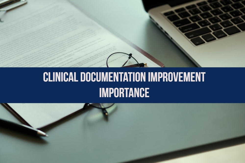 Clinical Documentation Improvement Tips_MedConvege Practice Management 01-02-19