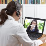 CMS-Update-Telehealth-Restrictions-Lifted