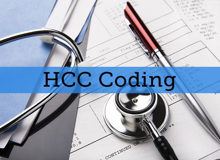HCC-Coding