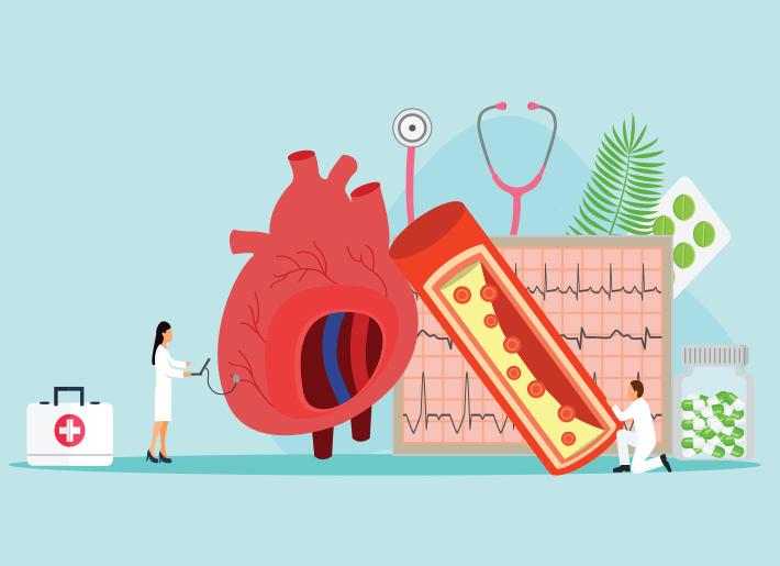 Cardiology-Billing-nv1