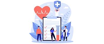 Clinical-Documentation-PM