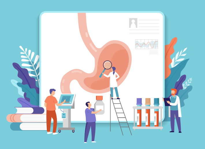 Gastroenterol-gy-Billing-nv1