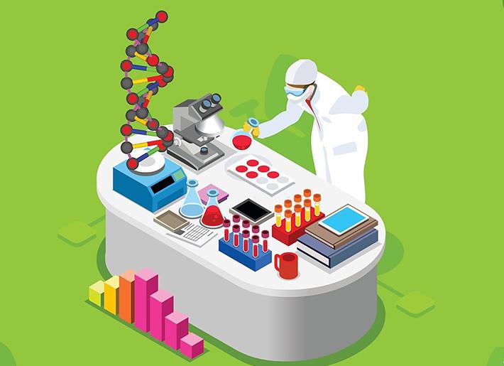 Laboratory-billing-v2