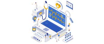 Medical-Coding-PM