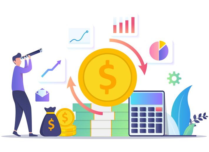 Revenue-Cycle-management-fnvi1