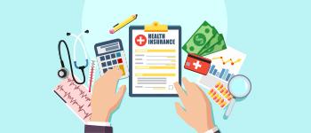 medical-billing-new-img-sv1
