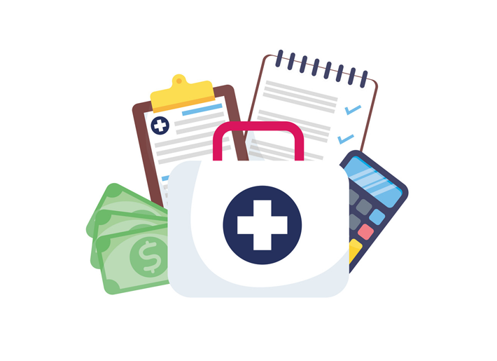 Medical-billing-and-coding-services-in-chicago