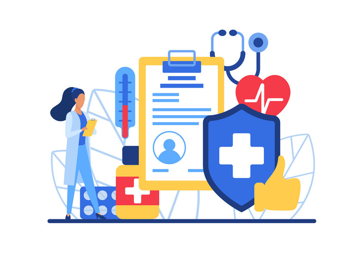 Medical-billing-and-coding-services-in-st