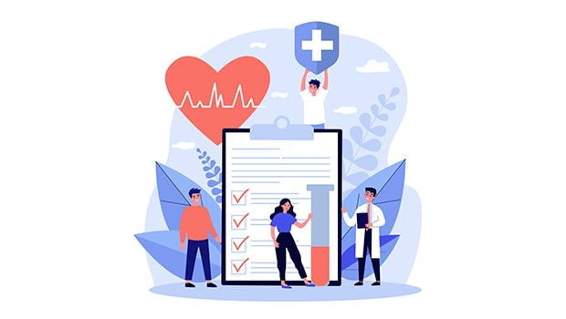 Clinical-Documentation-nv1-min