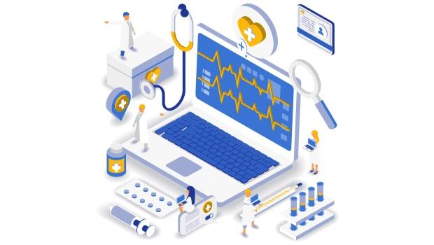 Medical-Coding-nv1-min