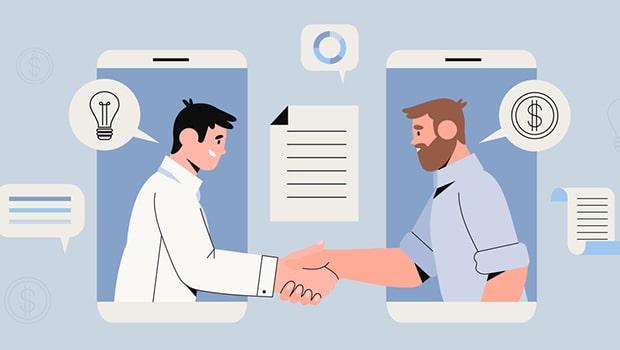 Provider-Contracting-v2-min